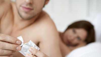 Mengungkap Kepribadian Pasangan Lewat Kondom Pilihannya