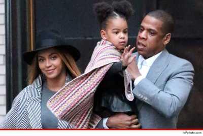 Jay Z Akui Pernah Berselingkuh dari Beyonce