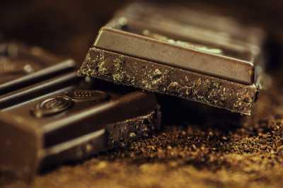 4 Brand Cokelat Indonesia yang Enak dan Membanggakan