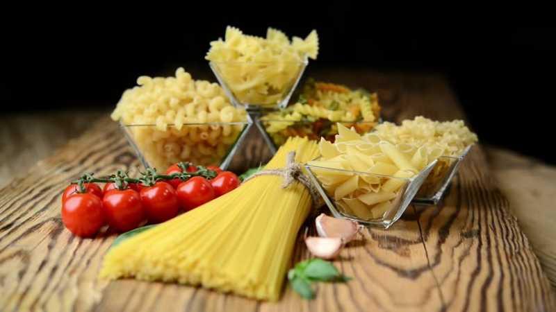 4 Cara Memasak Pasta Gandum untuk Menu Diet