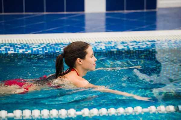 4 Jenis Olahraga yang Cocok Dilakukan Orang-orang Introvert