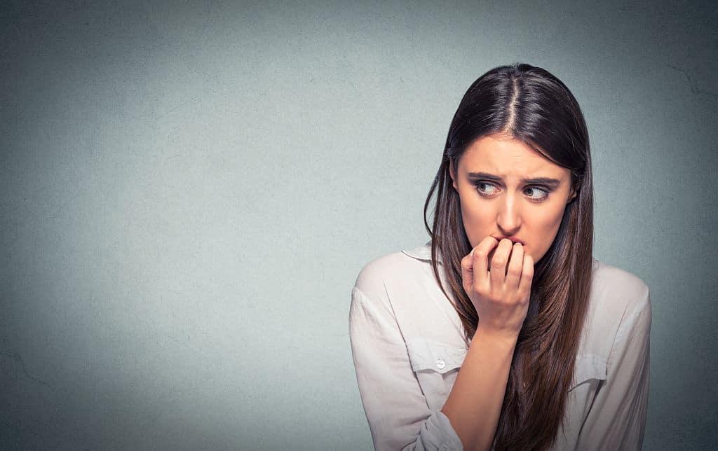4 Penyakit yang Gejalanya Bisa Disertai Rasa Cemas Berlebihan
