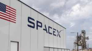 Kapsul Demo SpaceX untuk Nasa Siap Mengorbit