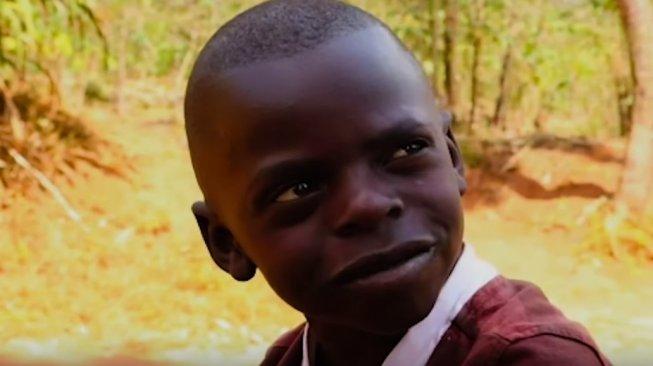 Tragis, YouTuber Cilik asal Afrika Ini Meninggal Karena Malaria