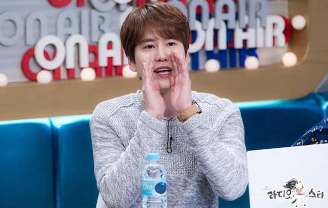 Daftar 9 Artis Korea Pengisi Acara Super K-Pop Festival Beserta Jadwalnya