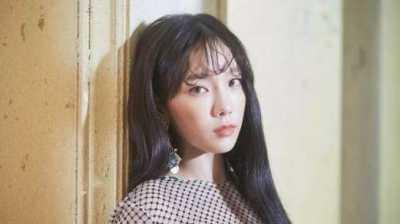 Taeyeon Nangis Disentuh Dada dan Pantatnya, Triawan Minta Maaf