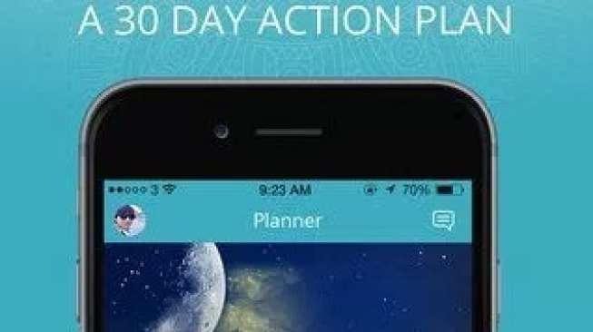 Enam Aplikasi iPhone Ini Sejukkan Hari Anda di Ramadan