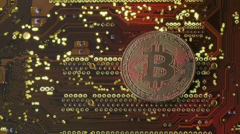 Harga Bitcoin pulih setelah Melalui Pekan Terburuk sejak 2013