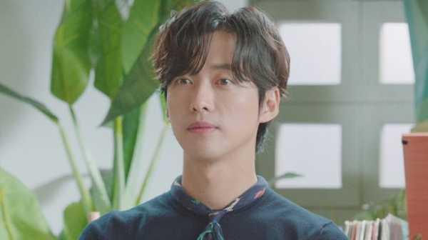 5 Aktor Korea Ini Pilih Jurusan Tak Terduga, Ada yang Sarjana Fisika