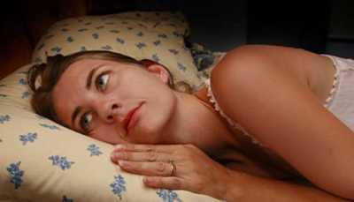 Unduh Aplikasi Pintar Ini untuk Atasi Insomnia