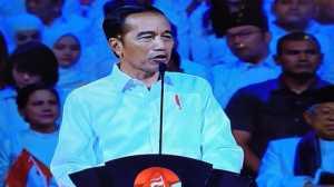 Gebrakan Jokowi di Periode Kedua : Hambat Investasi Saya Hajar!