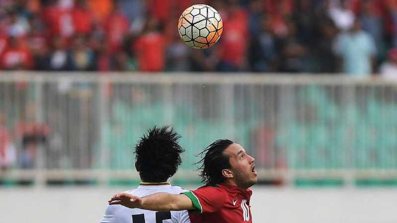 Pemain Timnas U-22 Masih Negosiasi dengan West Ham United