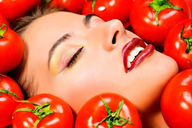 Tips untuk Memulai Diet Vegetarian Bagi Pemula