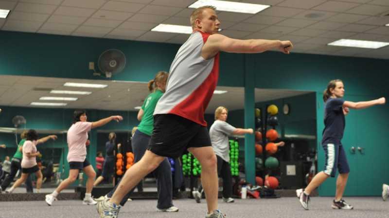 5 Olahraga Kardio Sederhana yang Bisa Dilakukan di Rumah