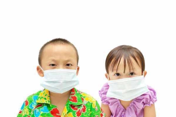 Bayi Terpapar Rokok Sejak Dalam Kandungan Lebih Berisiko Asma, Ini Penjelasannya