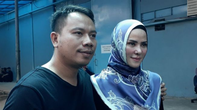 Dilaporkan Farhat Abbas, Vicky Prasetyo akan Dipanggil Polisi