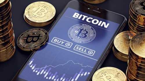 Perhatikan Ini Sebelum Berinvestasi di Bitcoin