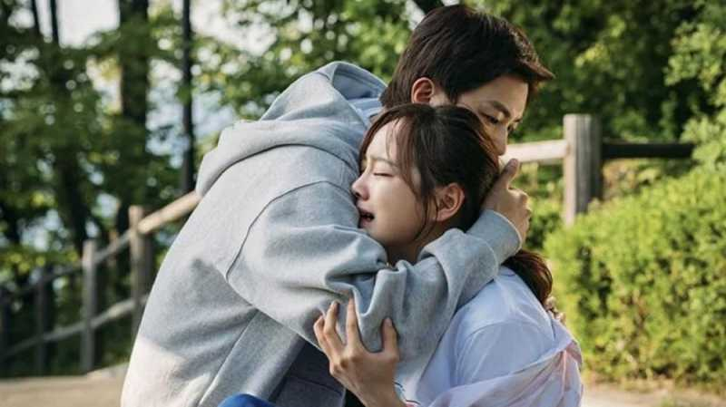 5 Rekomendasi Drama Korea Terbaru Agustus 2019