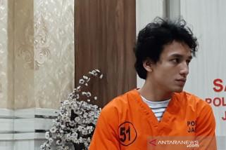 Berkas Kasus Narkoba Jefri Nichol Diserahkan ke Kejaksaan