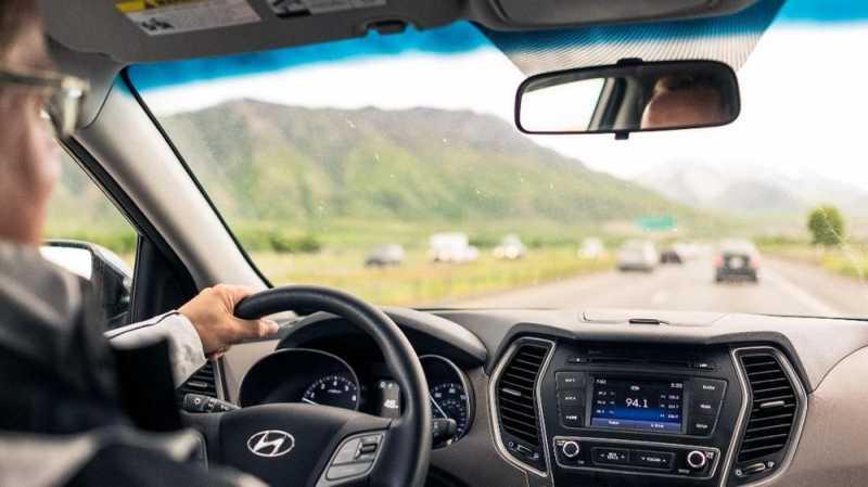 SUV Bekas Buat Mudik Tidak Lebih dari Rp80 Juta