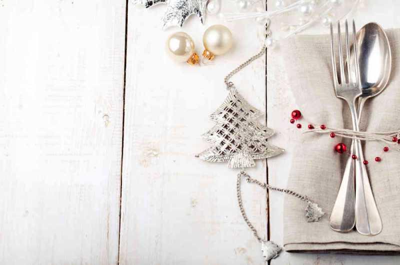 Tips Kreatif Merayakan Natal di Rumah