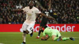 Tiba di Milan, Lukaku Segera Jadi Pemain Inter