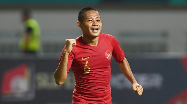 Ranking Terbaru FIFA Usai Timnas Indonesia Kalahkan Mauritius