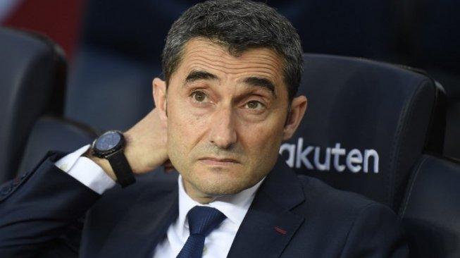 6 Fakta Menarik Jelang Levante vs Barcelona di Copa del Rey
