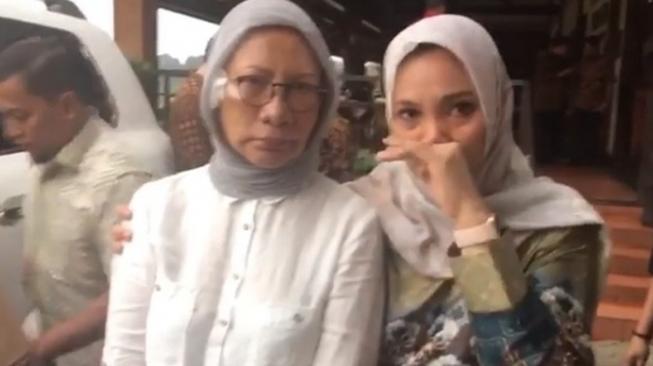 Hanum Rais Samakan Ratna Sarumpaet dengan Cut Nyak Dien, Warga Aceh Ngamuk