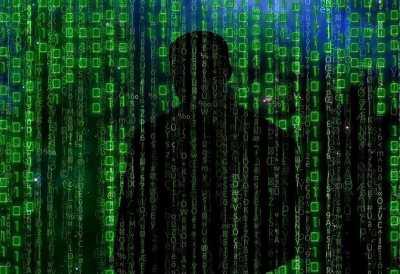 Duh, Hacker Kembali Retas Akun-akun Selebgram Dunia