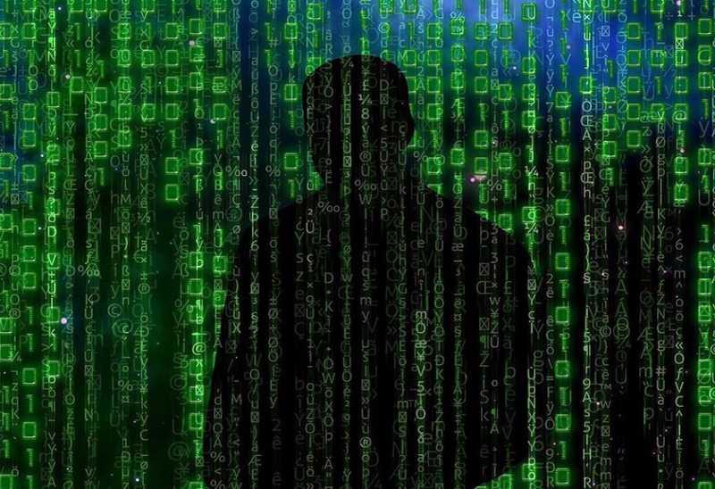 Kejahatan Siber Mengintai, Ini Cara Peretas Bobol Akun