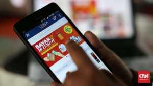 e-Commerce Segera Susun Aturan Flash Sale