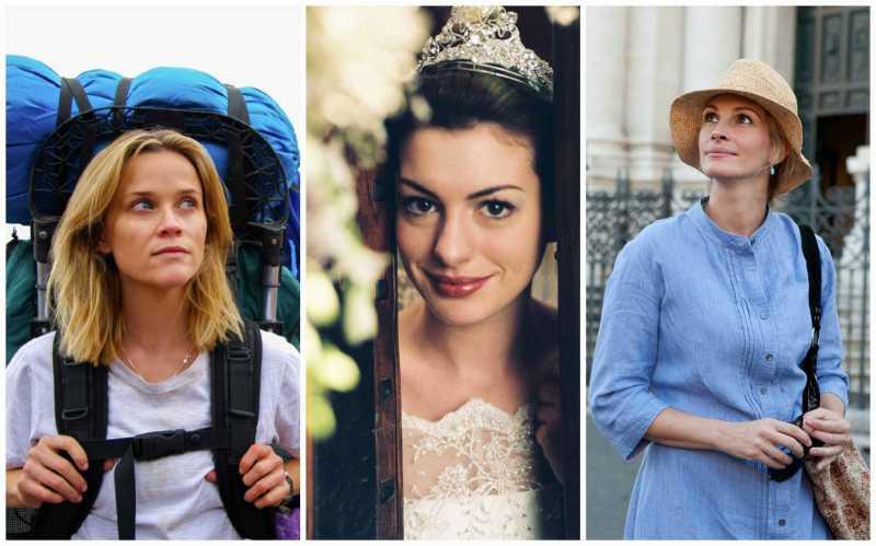 6 Film yang Wajib Ditonton Wanita Single