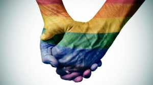 MUI: Zina dan LGBT Harusnya Dipidana