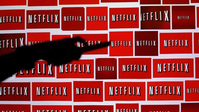 Netflix Gandeng Penulis Coco untuk Garap Seri Narnia