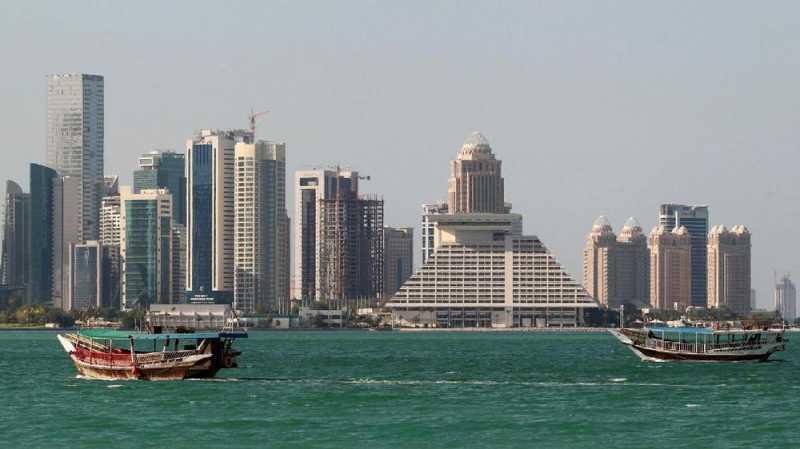 Qatar Terapkan Pajak Dosa untuk Minuman Beralkohol