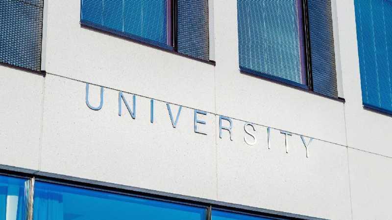 Daftar 10 Universitas Terbaik di Dunia Tahun Ajaran 2019