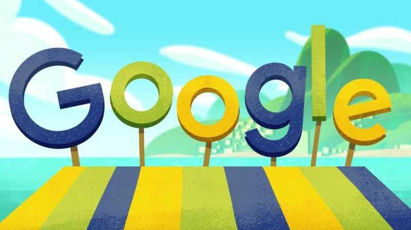 Google Investasi US$22 Juta pada Sistem Operasi KaiOS