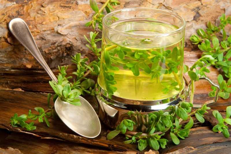 5 Minuman Sehat yang Ampuh Membantu Anda Tidur Lebih Nyenyak