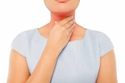 Cara Memilih Obat Radang Tenggorokan Berdasarkan Penyebab dan Gejalanya