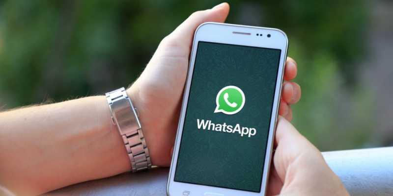 5 Rahasia WhatsApp yang Harus Kamu Ketahui