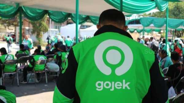 Gila, Bos Taksi Malaysia Tolak Gojek karena Indonesia Miskin