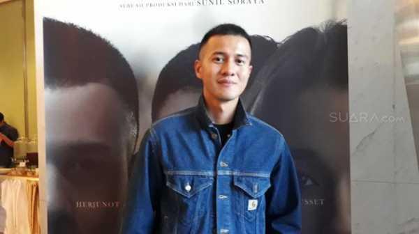 Sampai Berhenti, 6 Seleb Indonesia Ini Merasa Salah Jurusan Kuliah