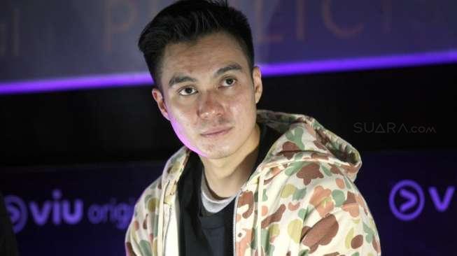 Baim Wong Menolak Tawaran Jadi Bupati