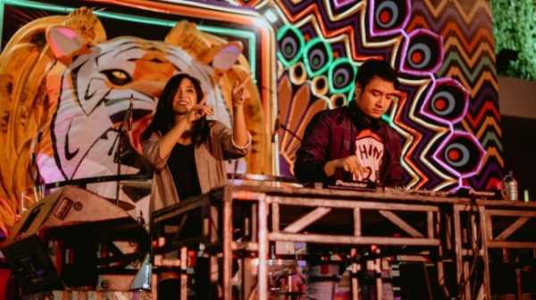 Interview: Midnight Quickie Gedor Musik EDM Lewat Lirik Berbahasa Indonesia