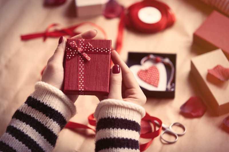 Ide Hadiah Valentine Untuk Yang Benci Valentines Day
