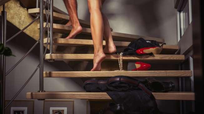 Berapa Lama Durasi Ideal Lelaki dan Perempuan dalam Bercinta?