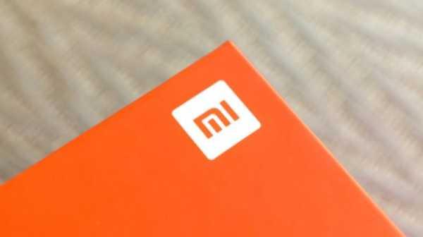 Bos Xiaomi Pamerkan Ponsel Berlayar Lipat