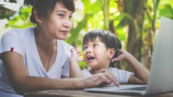 4 Gaya Hidup Orang Tua yang Punya Dampak Buruk bagi Anak