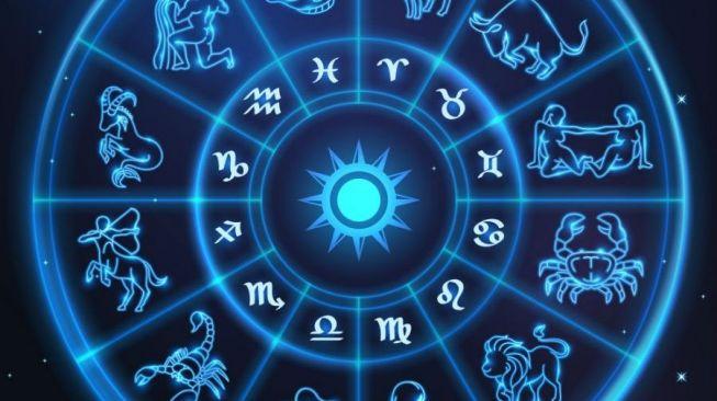 Apa Kata Zodiak tentang Kondisi Kesehatan Anda?